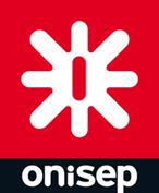 Onisep.fr